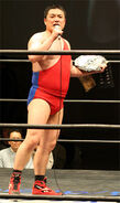 Ddt-ironman-exciting-yoshida