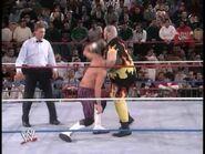 February 22, 1993 Monday Night RAW.00005