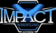 Impact logo 2017