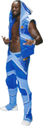 Kofi kingston43