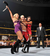 NXT 8-31-10 011