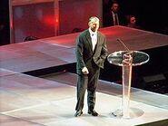 Vince McMahon 10
