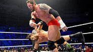 WrestleMania Revenge Tour 2013 - Sheffield.10