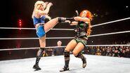 WrestleMania Revenge Tour 2016 - Manchester.17