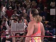 February 22, 1993 Monday Night RAW.00026