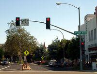 Lompoc, California