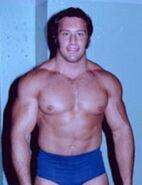 Paul Ellering 2