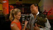 September 18, 2013 NXT.00011