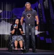 SmackDown 5-2-08 004