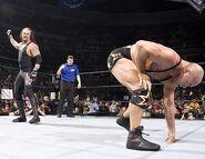 Smackdown-3-3-2006.26