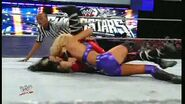 Superstars 9-24-09 3