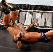TLC10 WWE Championship.2