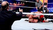 WrestleMania XXIX.47
