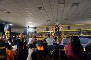 6-20-14 NXT 11
