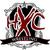 HXC Wrestling