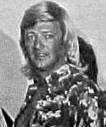 Jerry Jarrett 5