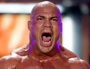 October 10, 2005 Raw.10