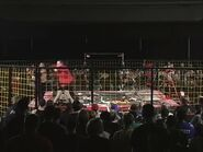 ROH Death before Dishonor IV.00020