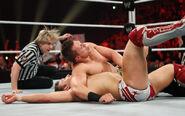 Raw 2.14.2011.23