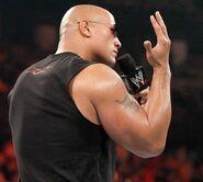 Raw 2.14.2011.51