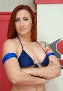 Sophia Locke US