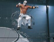 SummerSlam 2002.6