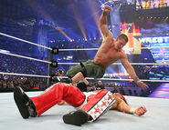 WrestleMania 23.65