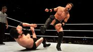 WrestleMania Revenge Tour 2015 - Nottingham.16