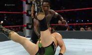 8.25.16 WWE Superstars.00011