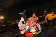 CZW New Heights 2014 22