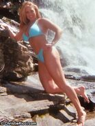 Christie Ricci 8