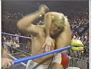 Great American Bash 1990.00020