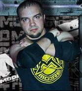 Jaison Moore - qVBRiLDK7830NopLCv