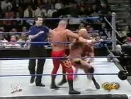 January 29, 2005 WWE Velocity.00015