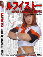 Lufisto's Best Of - Vol. 6