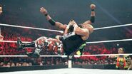 September 21, 2015 Monday Night RAW.38