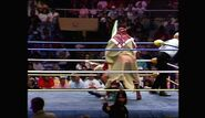 WrestleWar 1989.00031