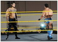 11-20-14 NXT 1 (1)