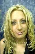 Lizzy Borden 14