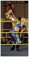 NXT 1-16-15 6