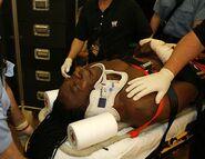 Smackdown-6-April-2007.23
