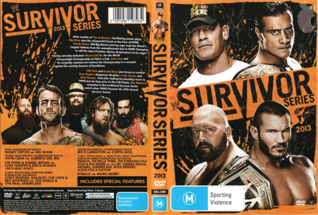 File:Survivorseries2013 jacket.png
