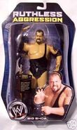 WWE Ruthless Aggression 24 Big Show