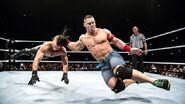 WWE World Tour 2014 - Birmingham.18