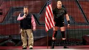 7-28-14 Raw 39