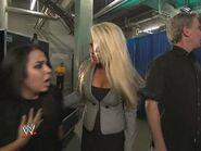 ECW 7-9-09 7