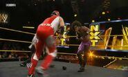 February 20, 2013 NXT.00010
