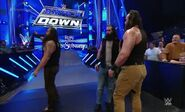 January 21, 2016 Smackdown.00030