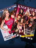 Knockouts Photo Book