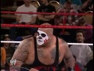 March 8, 1993 Monday Night RAW.00015